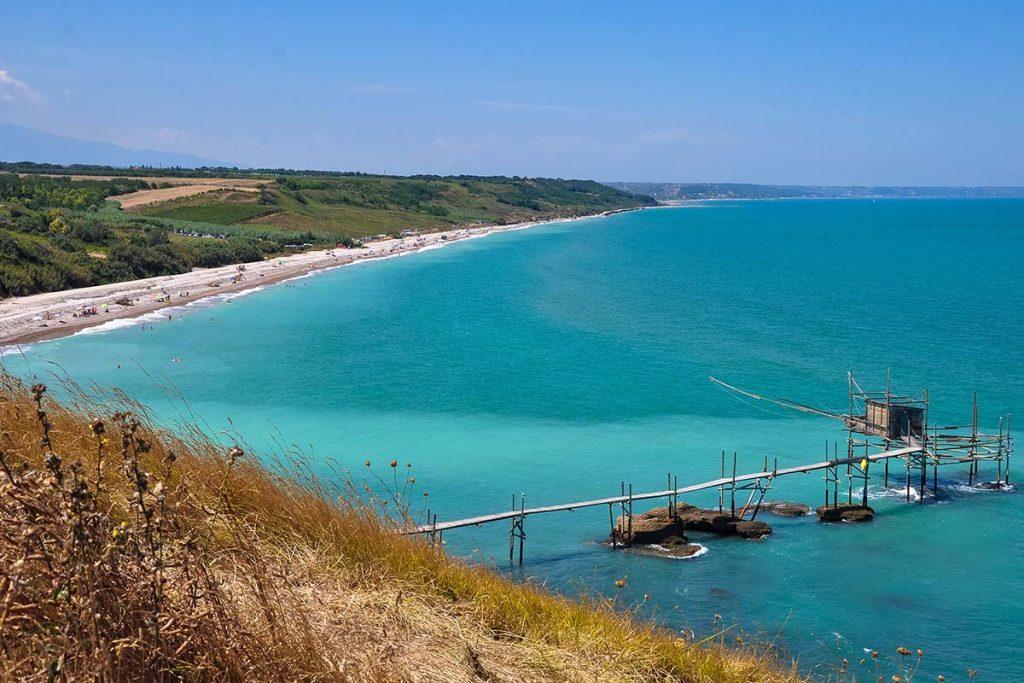 Mare a settembre: 3 destinazioni ideali per una vacanza ...