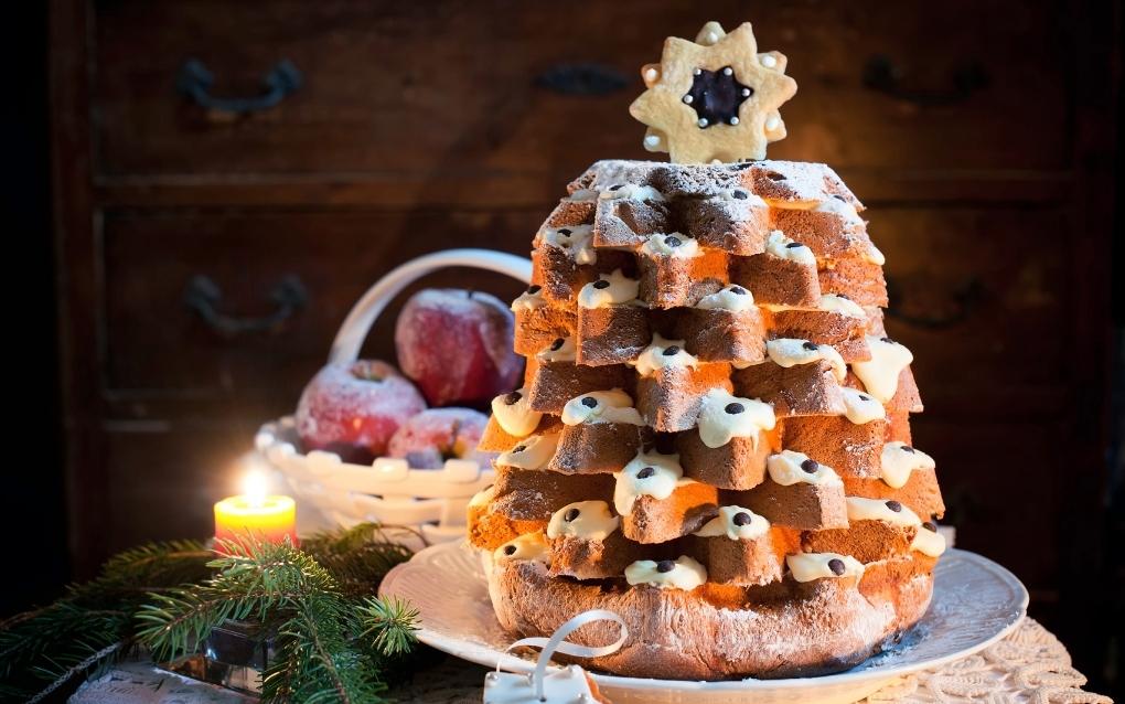 pandoro-natalizio