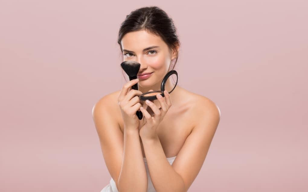 makeup-contouring-forma-viso-