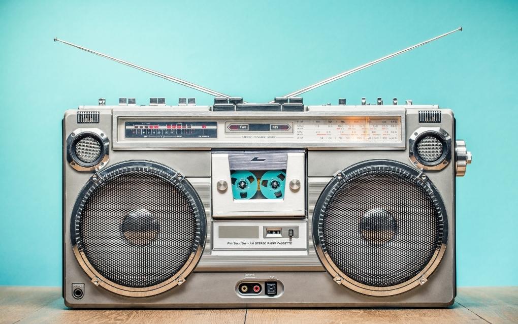 frequenza-radio-buoumore