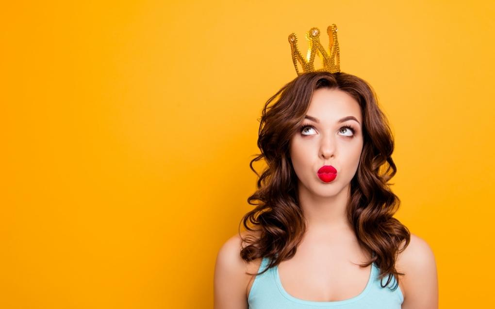 regina-regno-buonumore