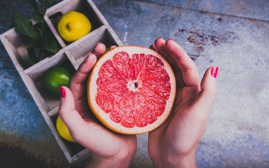 gennaio-agrumi-stagione-benessere-energia