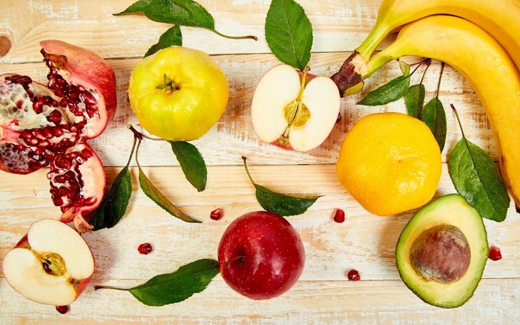alimenti-stagione-gennaio-benessere-elenco-frutta-verdura