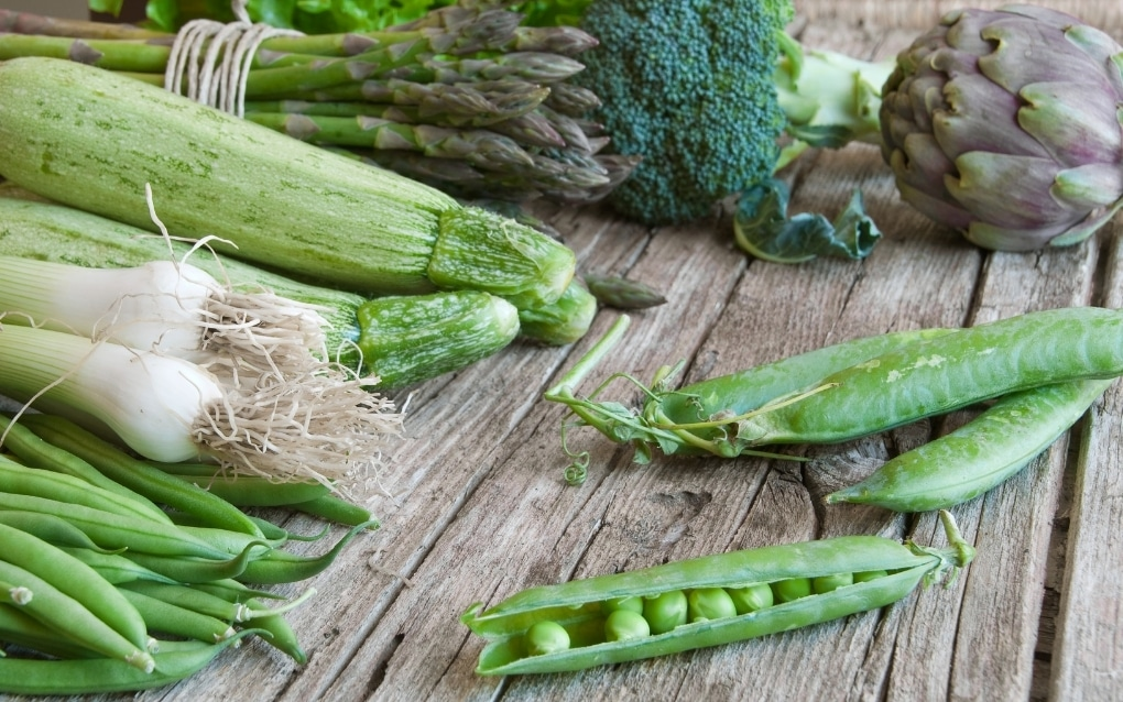 gennaio-verdura-carciofi-broccoli-piselli-food