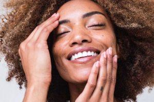 I benefici della Niacinamide (Vitamina B3) per la tua pelle